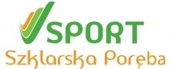 Sport Szklarska Poręba